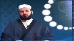 الشيخ أسامة فتوح ورمضان بيغيرنا
