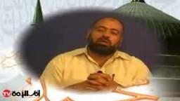 النبى الإنسان مع الداعية الإسلامى أبو زيد محمد
