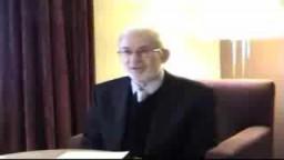 الأستاذ ابراهيم منير - حياة جهاد و دعوة 1