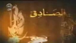 د. عمرو خالد في غار حراء - مقتطفات على خطى الحبيب