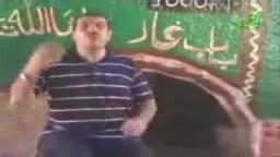 أ. عمرو خالد في غار ثور- مقتطفات على خطى الحبيب
