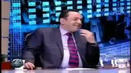الدكتور عبد المنعم أبو الفتوح فى قناة أوربت  4