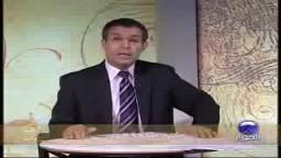 في رحاب رمضان 2009 | حكايات من فلسطين | الحلقة 6