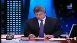 الدكتور عبد المنعم أبو الفتوح فى قناة أوربت 5
