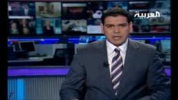 """اغلاق المرستين \""""البريطانيه والامريكيه بمصر بسبب انفلوانزا الخنازير"""