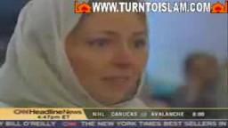 مليون أمريكي يعلنون إسلامهم بعد أحداث سبتمبر