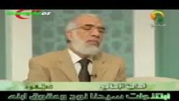 ابتلاءات سيدنا نوح وعقوق أبنه 1