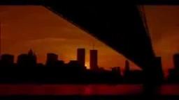 فيلم وثائقى رائع جداا عن احداث 11 سبتمبر