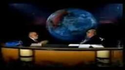 """تفسير علمى للعالم الاسلامى \""""زغلول النجار\"""""""