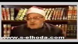 مرحلة الشباب قوة العاطفه والعطاء للاسلام ..الشيخ محمد الغزالى