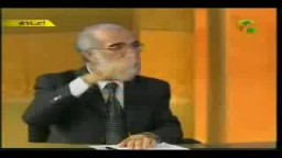 وصف عجيب للنبي محمد صلى الله عليه و سلم الجزء الثاني