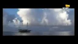 عاصي الحلاني -- لما ركبت سفينة نوح