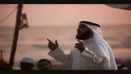 زين الشهور أداء مشاري العفاسي رمضان 2009
