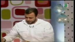مصطفى حسني .. برنامج قصة حب .. الحلقة السادسة