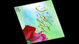 . هليت يا عيد انشوده بمناسبه حلول عيد الفطر المبارك
