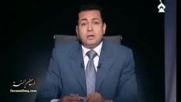 بالفيديو- شيعة مصر يقاطعون الصفا