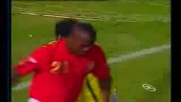 ملخص أجمل مباراة في تاريخ الكرة المصرية