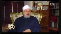 الدكتور يوسف القرضاوى....التوبة الموانع والدوافع والثمرات 2