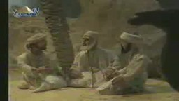 من قصص القرآن بالصلصال- قصة قوم لوط الجزء الثاني