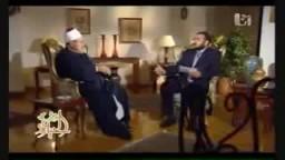 الدكتور يوسف القرضاوى.... التوبة الموانع والدوافع والثمرات 3 