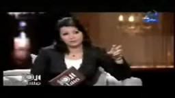 حوار مع هالة مصطفى رئيسة تحرير مجلة الديمقراطية