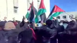 جرحنا بغزة يلئم  جرحا اخر  جامعة  القدس...العزة للقدس والاقصى