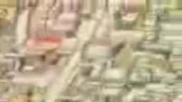 الأقصى لن يناديكم أيها العملاء.....فيلم وثائقى  /القدس معالم وتاريخ