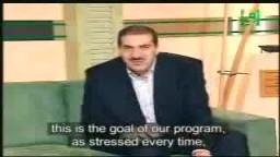 خواطر قرآنية للداعية عمرو خالد- سورة الشعراء والنمل والفرقان