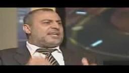 رأي الإخوان --- لماذا فشل فاروق حسني؟