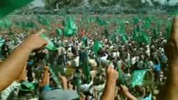 رسالة إلى أبناء الشعب الفلسطيني والأمة الإسلامية