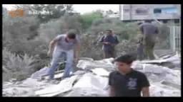 غارات صهيونية على أنفاق غزة