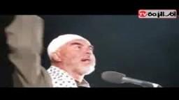 تقرير عن اقتحام وتدنيس الصهاينة أحفاد القردة والخنازير للمسجد الأقصى المبارك