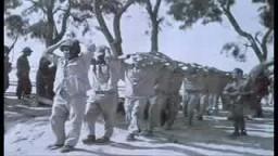 الجيش  المصرى ..الجيش الذى لا يقهر..لا تفقدوا الامل فجند مصر هم خير اجناد الارض