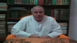 ذكريات جيل السبعينات الاستاذ عبد الحميد الزناتى البحيرة
