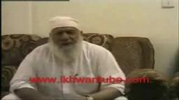 لقاء الشهيدين...الإمام حسن البنا  و الشيخ عز الدين القسام