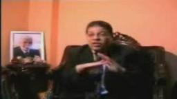 ذكريات السبعينات مع الاستاذ جمال ماضى وكلام من القلب