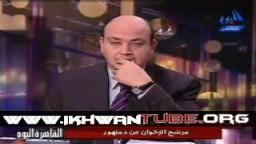 د جمال حشمت مع عمرو اديب - المرحلة الثانية