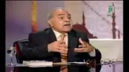ردود على الشبهات ..للدكتور محمد عمارة  //سر ازدياد حدة التشكيك فى الاسلام وإثارة الشبهات