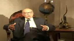 الاستاذ فريد عبد الخالق وذكريات مع الامام البنا 3