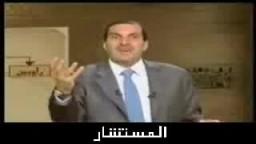 الظلم والظالمين- من تاريخ اليهود - الداعية عمرو خالد- الجزء الثاني