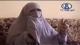 حمادة عبد اللطيف - ضحية اعتداء الشرطة الجزء الثالث