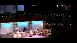 Sami Yusuf ft Outlandish - try not to cry