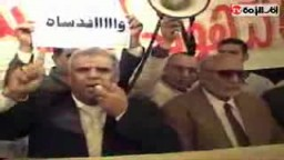 برومو الأقصى في خطر- الإخوان المسلمين