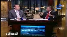 عجيبة الدنيا العاشرة وشراء الأقصى- عمرو أديب