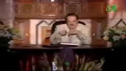 احمد عامر درس تعليم تجويد من سورة البقرة (1) حلقات 