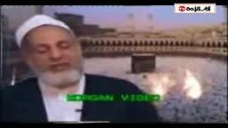 صرخة الأقصى لفضيلة الشيخ عبد رب النبي رحمه الله