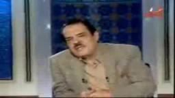 تجويد احمد عامر الحلقة الخامسه الجزء الثاني (2-2) حلقة 5 