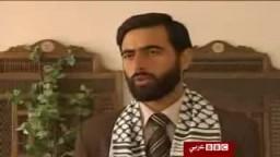 Gaza Cairo حماس تطلب توضيحات من القاهرة حول ورقة المصالحة