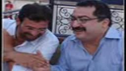 فيلم تسجيلى عن الصحفى ابراهيم عيسى
