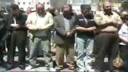 صحيفة خاصة بالإخوان المسلمين في الأردن